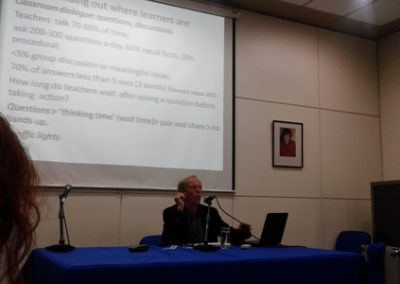 Gordon-Stobart-Facultad-Filosofía