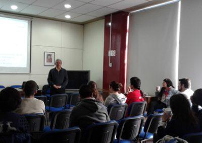 Tomas-Sanchez-Amaya-Facultad-Filosofia