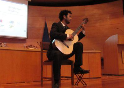 Concertista